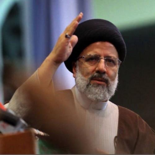 پشت پرده تاخیر ابراهیم رئیسی برای کاندیداتوری فاش شد