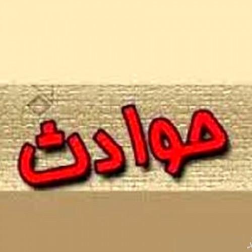 پسر ۲۶ساله اسیر سایتهای شرطبندی شد