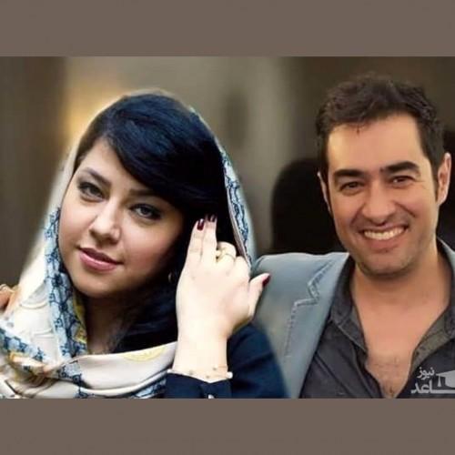 پست عاشقانه و معنادار پریچهر قنبری بعد از طلاق از شهاب حسینی
