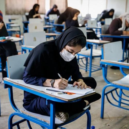 پذیرش دانشجوی کارشناسی ارشد از رشته های غیر مرتبط لغو شد
