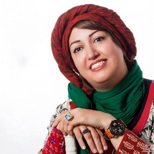 قایق سواری خانم بازیگر در ترکیه