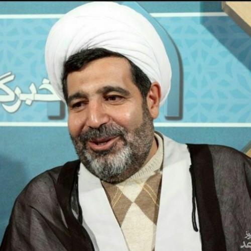 قاضی منصوری: با باز شدن مرزها به کشور بر میگردم!