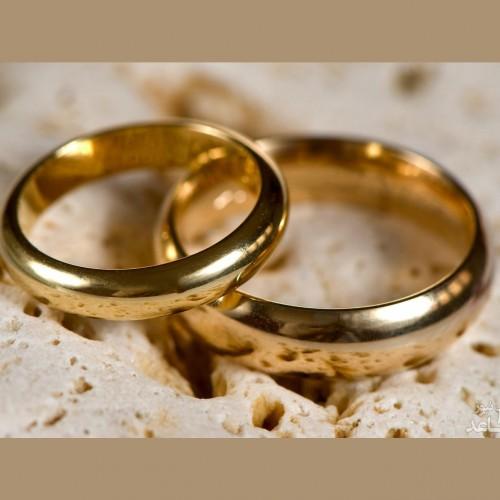 قبل از ازدواج حواستان به این رفتارهای همسرتان باشد