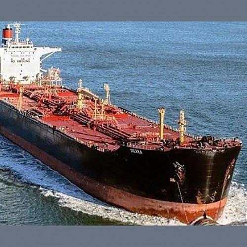 قدردانی جالب مردم ونزوئلا از هدیه بنزینی ایران