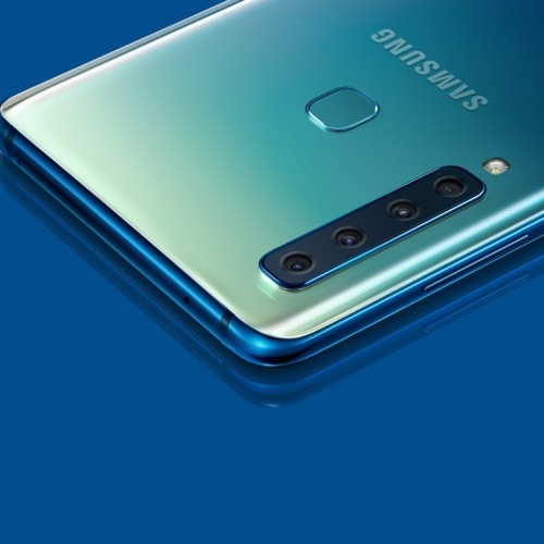 قیمت گوشی سامسونگ (Samsung) شنبه 5 مهر 99 / قیمت انواع گوشی سامسونگ