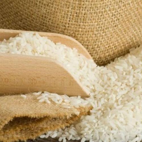 قیمت برنج در بازار ۸۰ درصد افزایش یافت