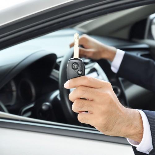 قیمت خودرو با فروش لیزینگی ارزان میشود؟ / موعد تحویل خودروها همچنان نامعلوم!