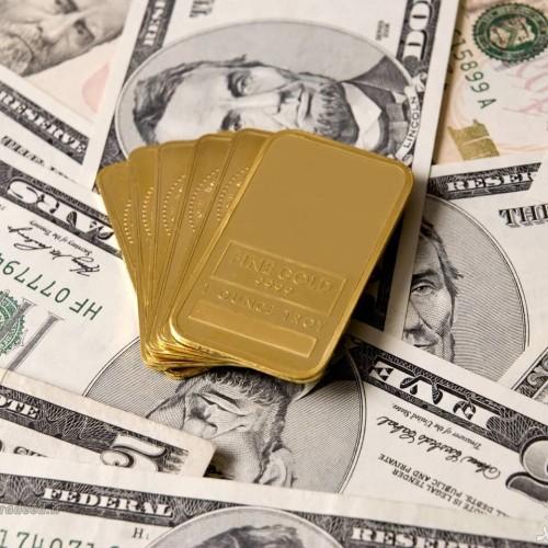 قیمت سکه، طلا و ارز در چهارم مرداد ۱۴۰۰