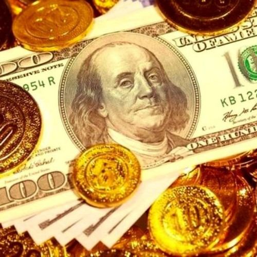 قیمت طلا، قیمت سکه و قیمت ارز امروز شنبه 20 شهریور