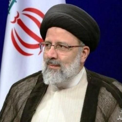 (فیلم) قول های سید ابراهیم رئیسی به ملت ایران