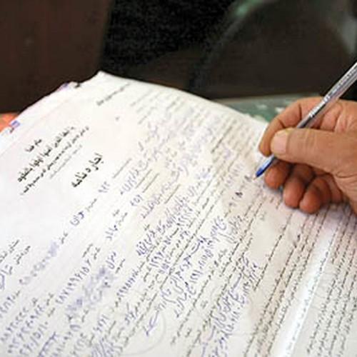 قراردادهای اجاره به دلیل شیوع کرونا تمدید میشود
