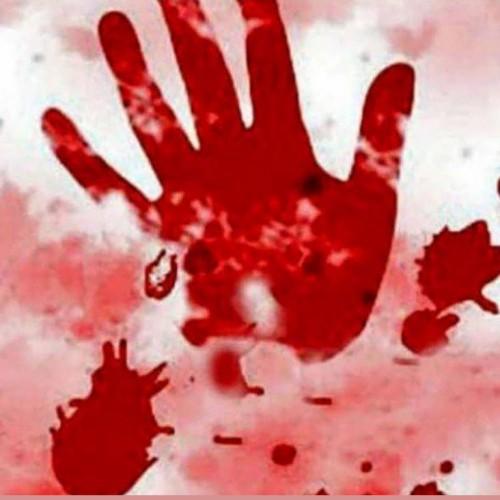 قصاص مرد قصاب به جرم سلاخی ۲ زن