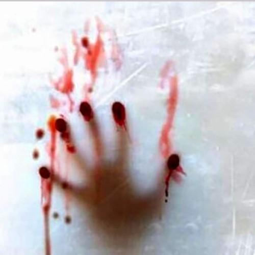 قتل به خاطر ارتباط پنهانی با معشوقه