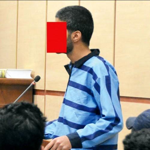 قتل دانشجوی نخبه دانشگاه شریف توسط همکلاسی اش