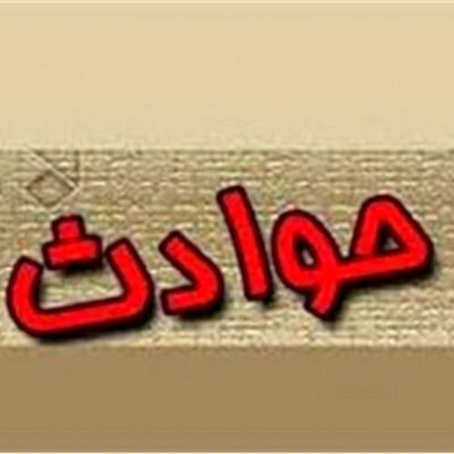 قتل یک مرد و دختر 18 ساله اش توسط زن خیانتکار تهرانی ! / بی رحم ترین مادر !