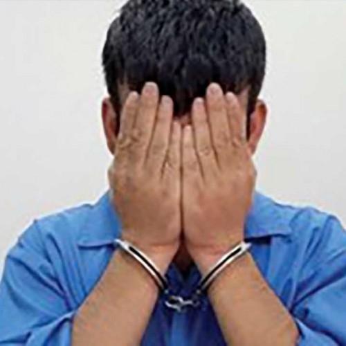 قتل کودک 7 ساله زیر شکنجه های مادر و ناپدری