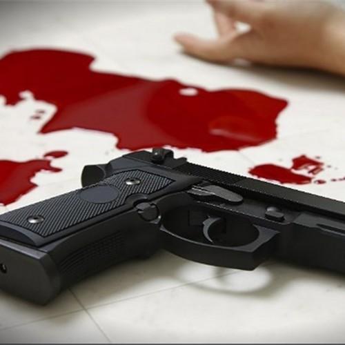 قتل معمایی درخانه ویلایی ولنجک / قاتل کیست؟