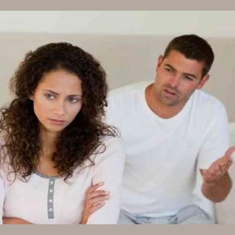 رابطه عاشقانه تان با این 6 رفتار نابود می شود، مراقب باشید!!