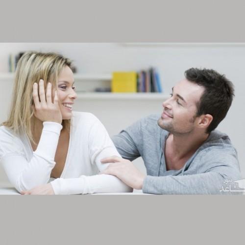 رابطه با خانواده همسر در دوران عقد چگونه باید باشد؟
