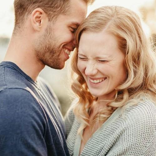 راه های ایجاد اعتماد در زندگی مشترک
