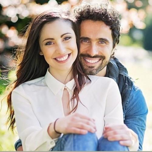 راهکارهایی برای موفق شدن در زندگی مشترک