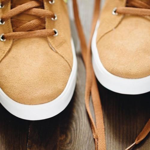 روش پاک کردن کفش های مختلف چگونه است؟