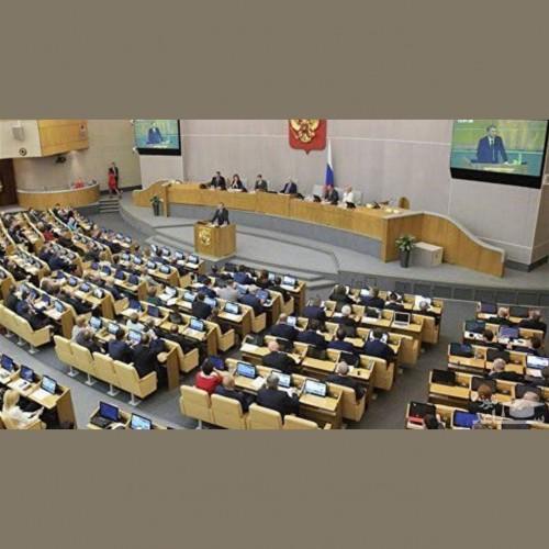 رئیس کمیته روابط خارجی دومای روسیه ترور محسن فخریزاده را محکوم کرد