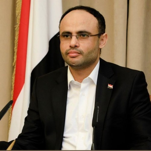رئیس شورای عالی یمن: خوشبینی سعودی تا وقتی که محاصره و جنگ هست، نابجاست