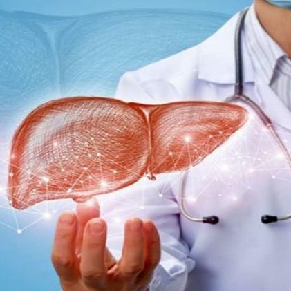 رژیم غذایی درمان کبد چرب چیست؟