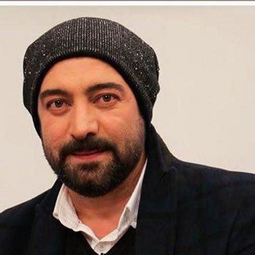 ری اکشن مجید صالحی به متلکهای اکبر عبدی به شریفینیا