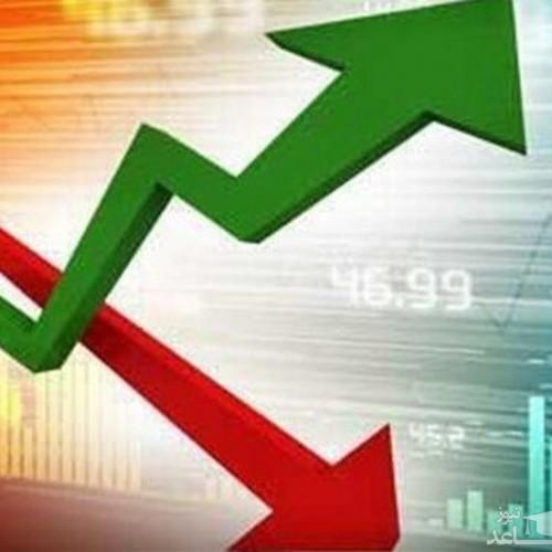 (فیلم)ریزشهای بازار بورس تا چه زمانی ادامه دارد؟