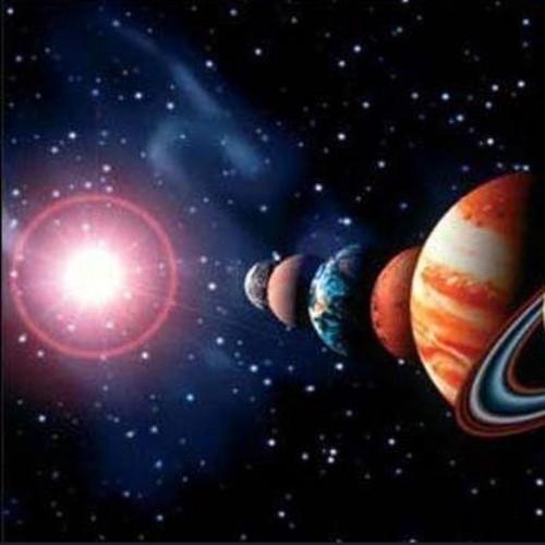 رویدادهای نجومی هفته دوم آبانماه ۹۹