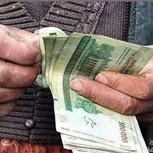 رقم سبد معیشت کارگران برای سال ۱۴۰۰ اعلام شد