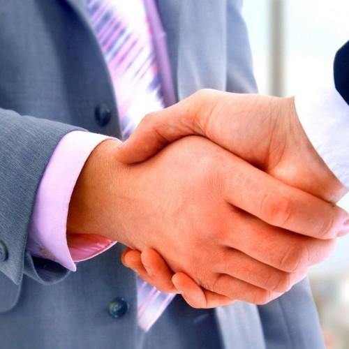 سهامداران چه کسانی هستند و چه ویژگی هایی دارند؟