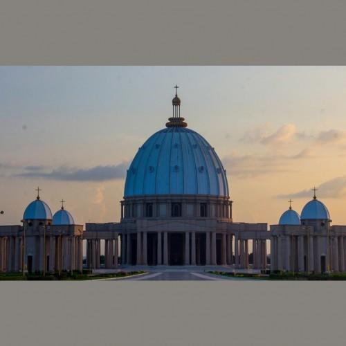 ساحل عاج کجاست و جاذبه های توریستی و گردشگری آن چیست؟
