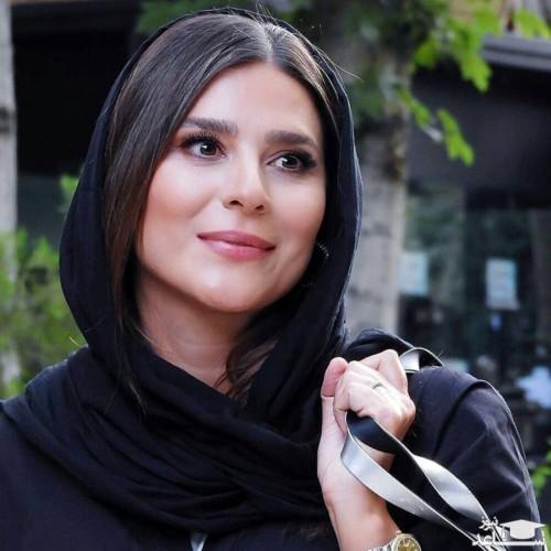 سحر دولتشاهی با خواننده معروف ازدواج کرد؟