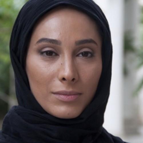 (فیلم) سحر زکریا: 6 سال نقش همسر مهران مدیری بودم / او جوانی ام را گرفت!