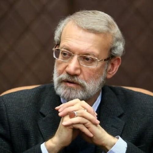 سرنوشت علی لاریجانی چه میشود؟
