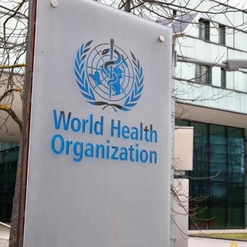 سازمان جهانی بهداشت: شمار فوتی های کرونا در جهان به طور غیرقابل قبولی بالاست