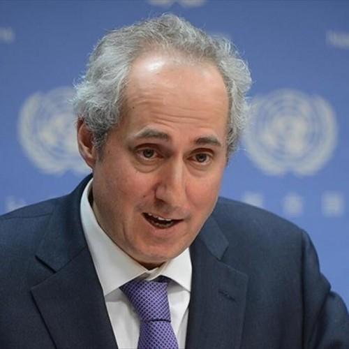 سازمان ملل: احداث شهرکهای اسرائیلی در اراضی فلسطینی غیرقانونی است