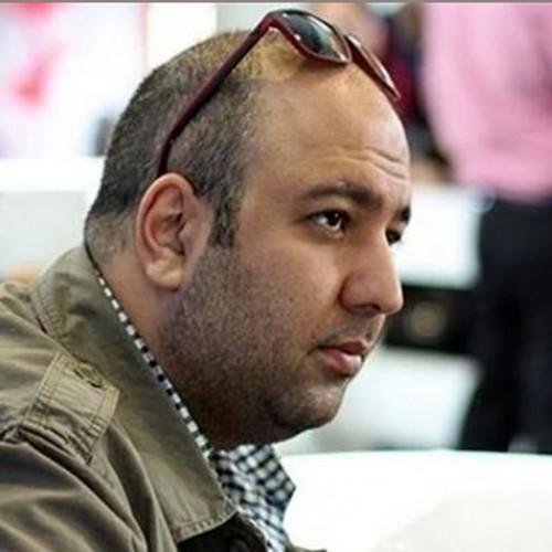صبوری های «علی اوجی» برای رسیدن به آرزوهایش