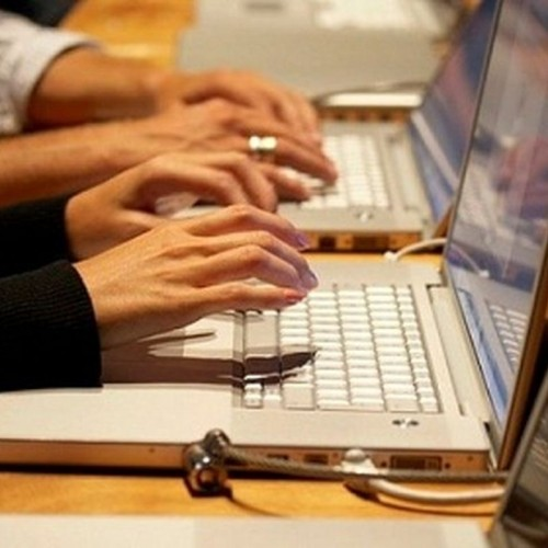 ثبت نام در مرحله دوم آزمون دکتری تخصصی دانشگاه تهران تمدید شد