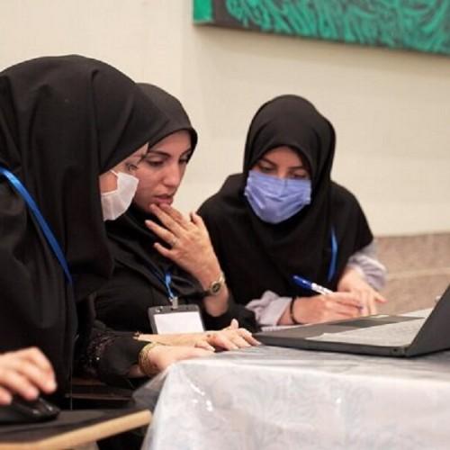 ثبت نام متقاضیان تحصیل در پردیس کیش دانشگاه امیرکبیر آغاز شد