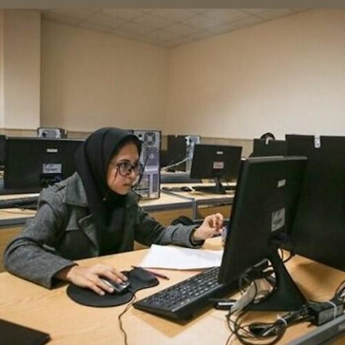 ثبت نام پذیرفته شدگان آزمون دکتری تخصصی دانشگاه تهران آغاز شد
