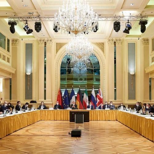سه اختلاف اصلی ایران و آمریکا در مذاکرات وین