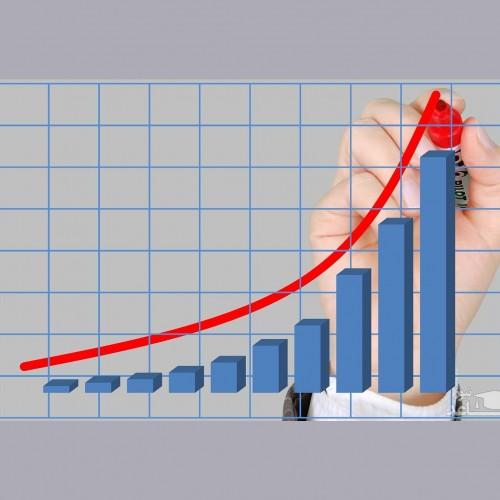 سه پیشنهاد کارشناس بازار سرمایه برای بهبود شرایط/ سازمان بورس، بازار را به حال خود رها نکند