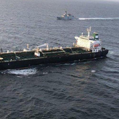 سفیر ایران در ونزوئلا «توقیف نفتکشهای ایران» را تکذیب کرد