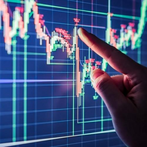 سهام خزانه چیست؟ و کاربرد آن در بورس چیست؟