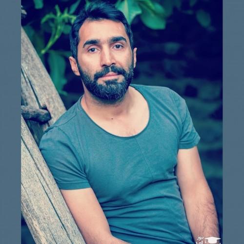 شعر عاشقانه هادی کاظمی در سالگرد ازدواجش
