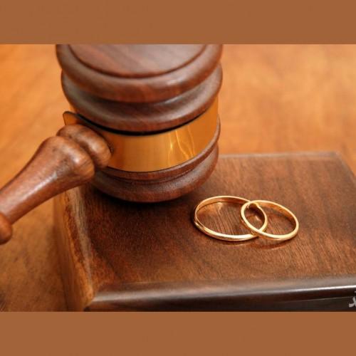 شیوه عجیب طلاق در ژاپن!